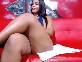 Gear B. recommendet Hardcore sexiest porn pics