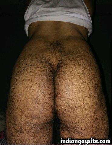Fireball recommendet Sri lanka Hairy Pussy Girl Fucked With Moans.