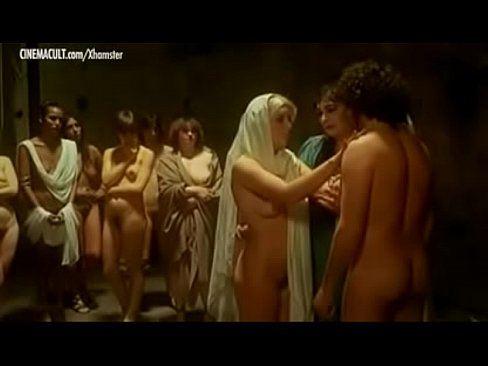 Wonka reccomend caligula nude scenes compilation