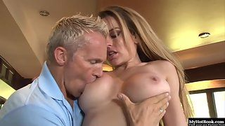 best of Star ty porn
