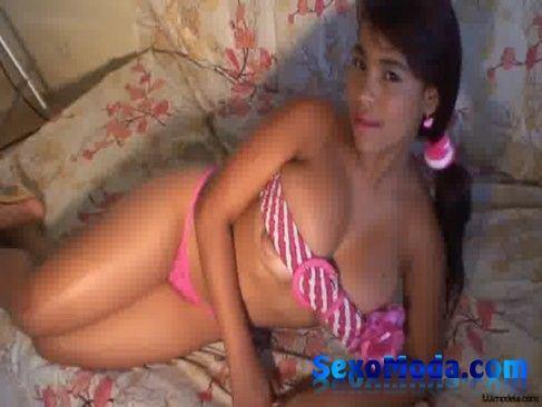Hot C. reccomend Sex Slut in Lucapa
