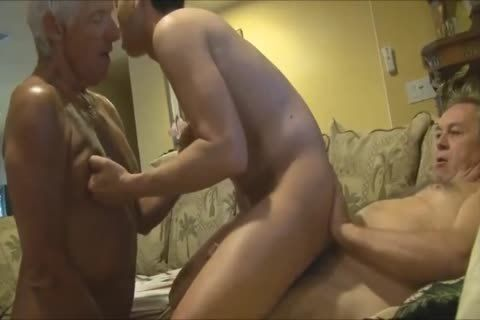best of Porno Daddy russian uncle sex old