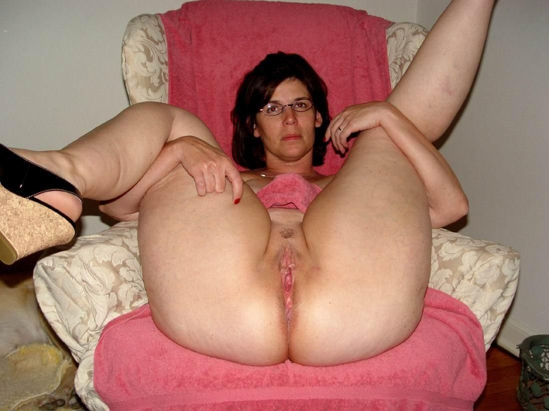 best of Naked wife Gallery posted