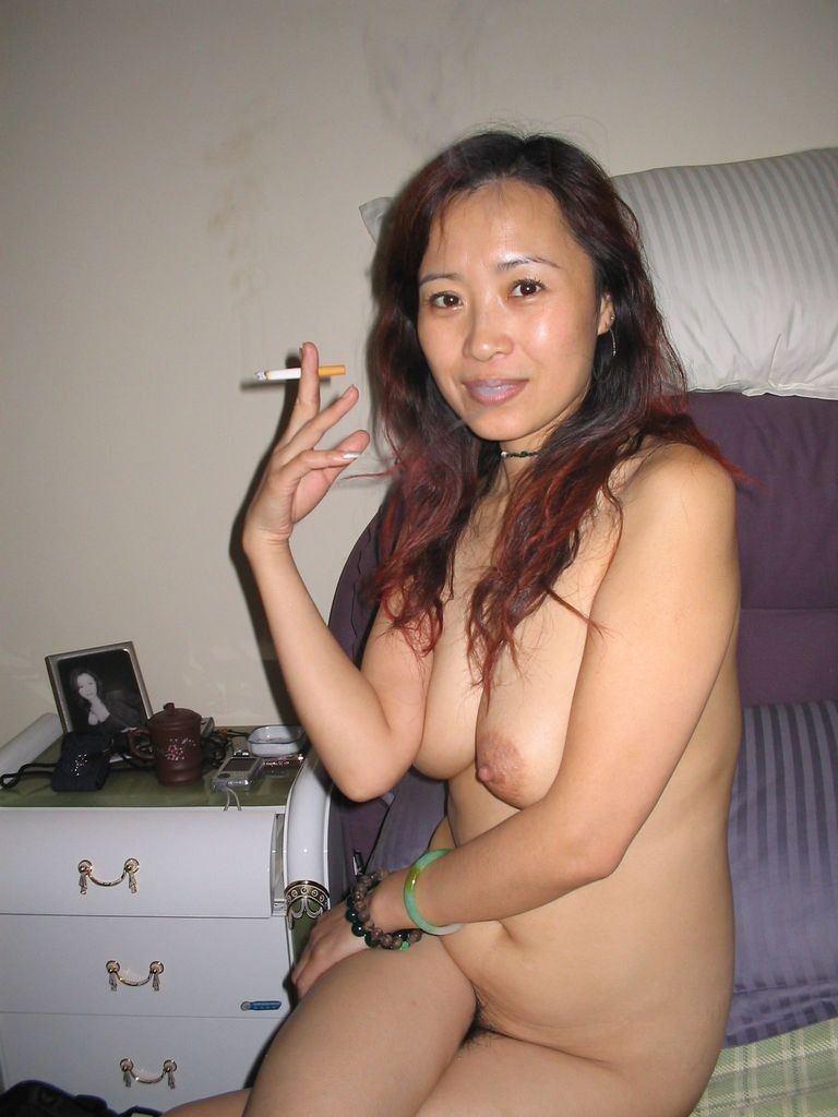 best of Ass asian Nude mature