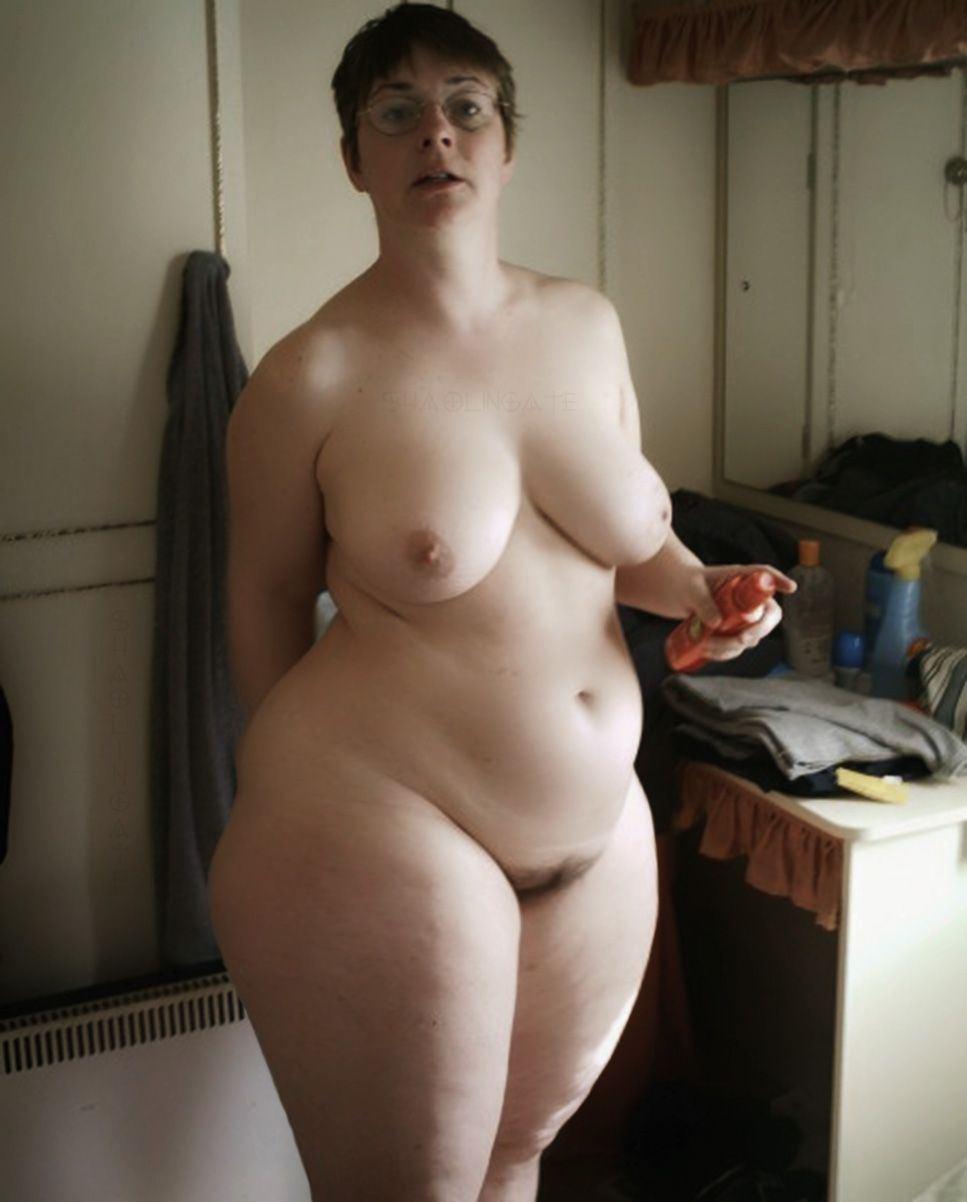 Aspirin reccomend wide hips granny