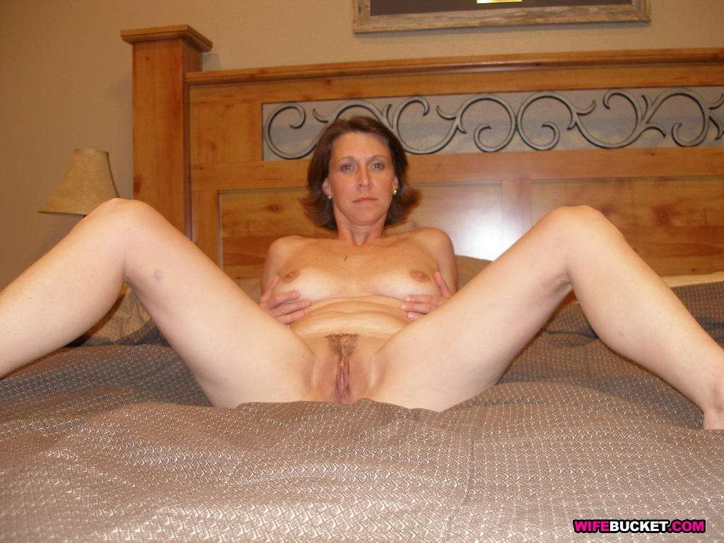 best of Sex milf Submitted amateur