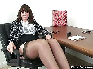 best of Porn pictures mom amateur fuck stockings