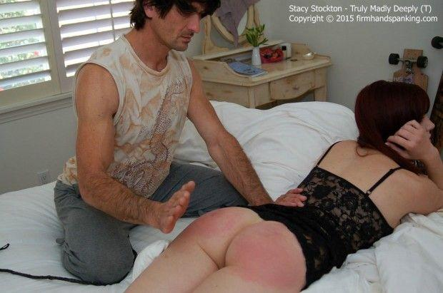 best of Wife wmv Spank