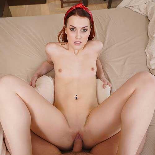 best of Orgy redhead whore suck dick
