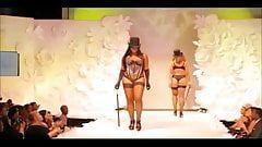best of Show bikini fashion
