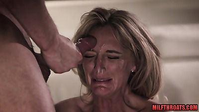 best of Lesbo porno xxx