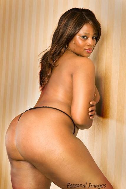 Ebony girls with ass