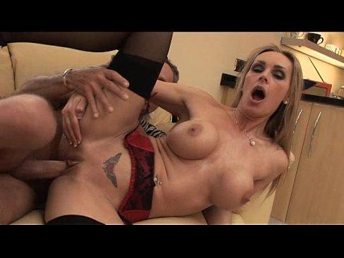 best of MILF UNCLE AMAZING BY GETS BEN FUCKED