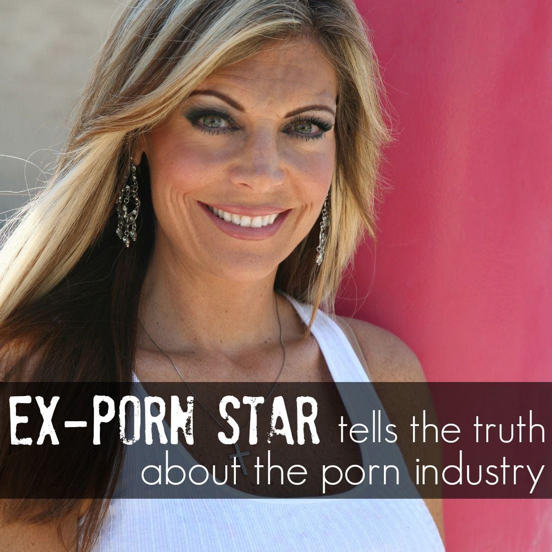 V-Mort reccomend share porno film in Easy