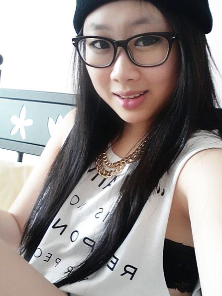 best of Girl Fucking asian nude