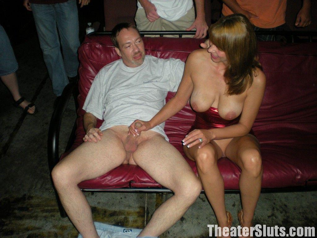 Princess reccomend bikini japanese suck cock orgy