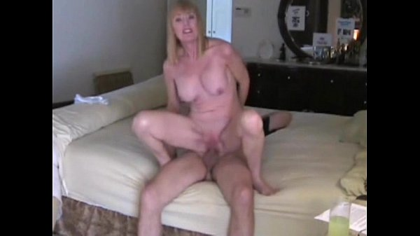 best of Anal wicked milfs