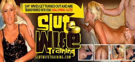 best of Free lucky preview Slut training wife
