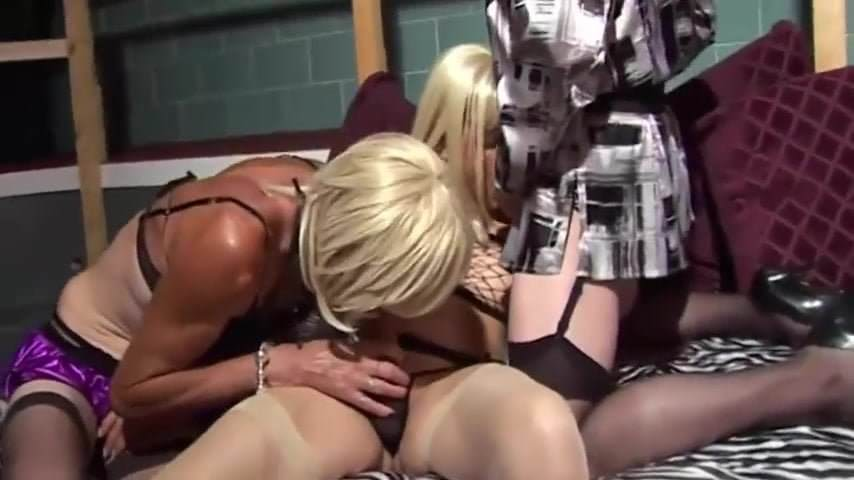 best of Suck mature cock orgy transgender