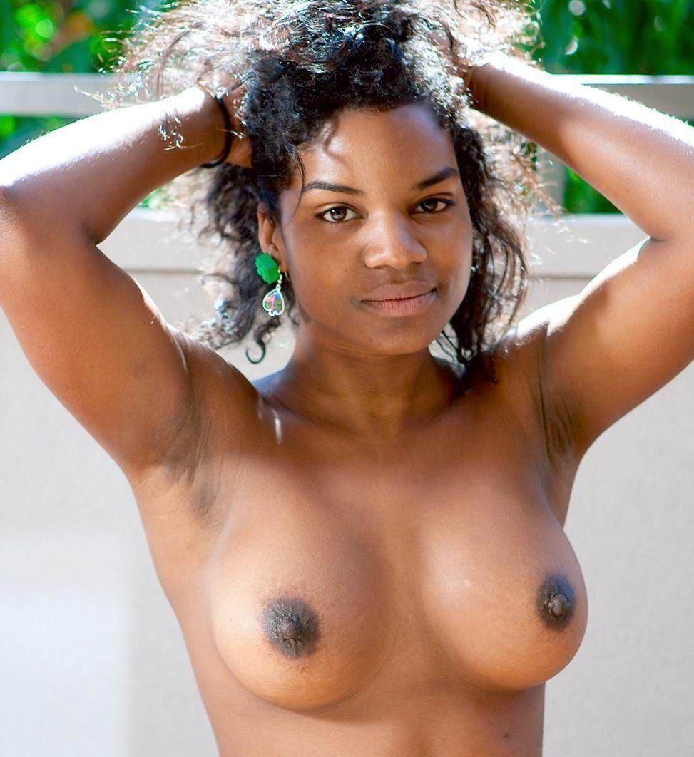 Popeye reccomend ebony naked breast girls
