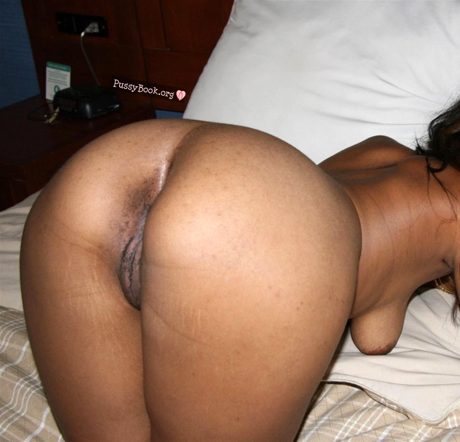 Vice recommend best of com porn big nageria booty black