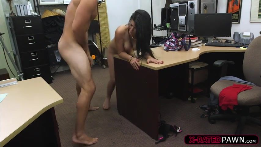Valentine reccomend Girls getting fucked at the office