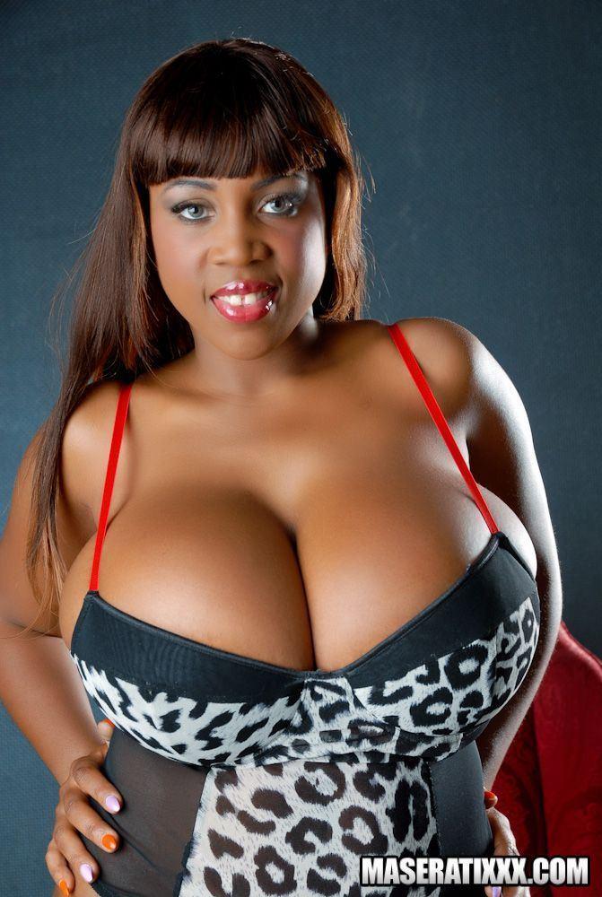 Twister reccomend Free ebony xxx big tits fucking Ebony