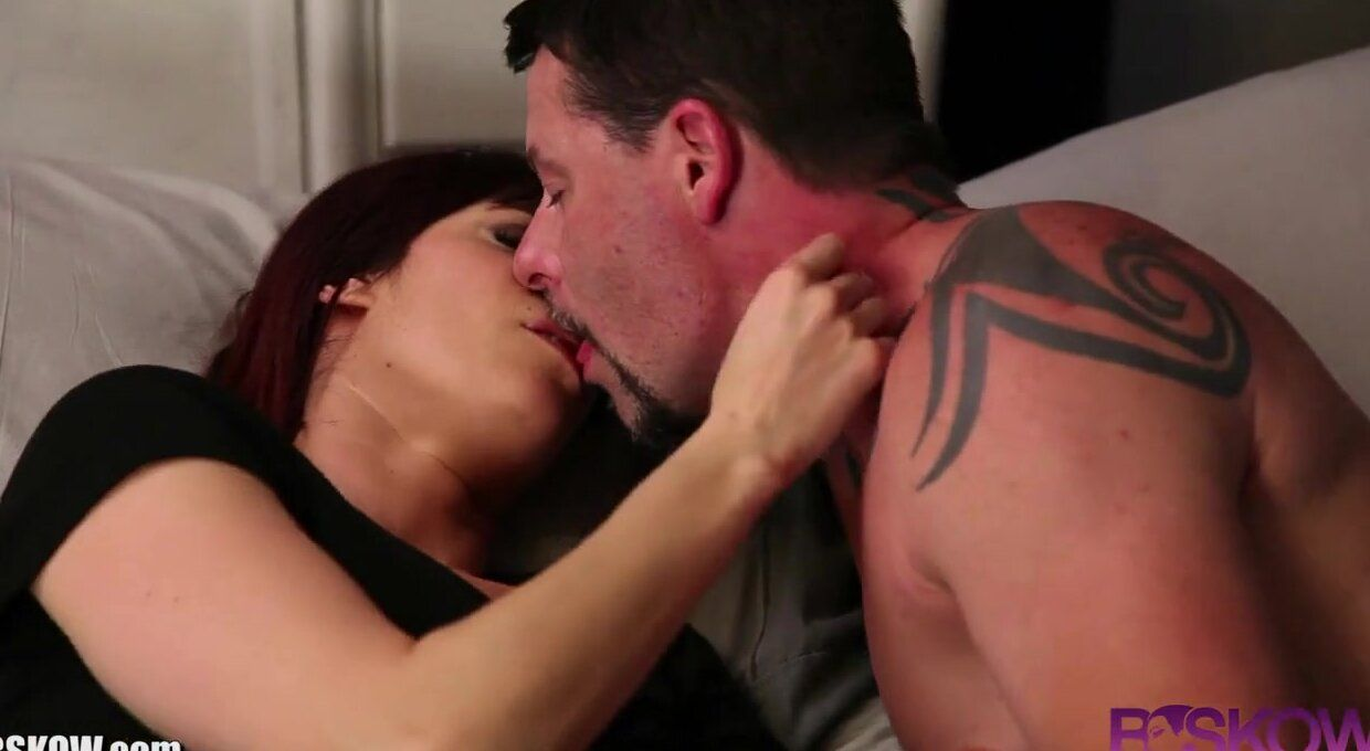 The B. recommend best of My wife fuck another