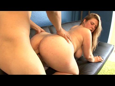 best of Ass nice chubby