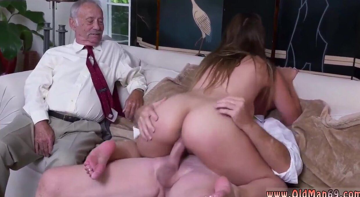 best of Young hd old