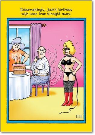 Duckling reccomend Free mature humor ecard