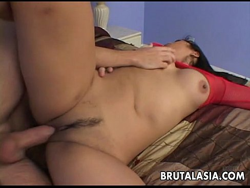 best of Busty fucked Ass