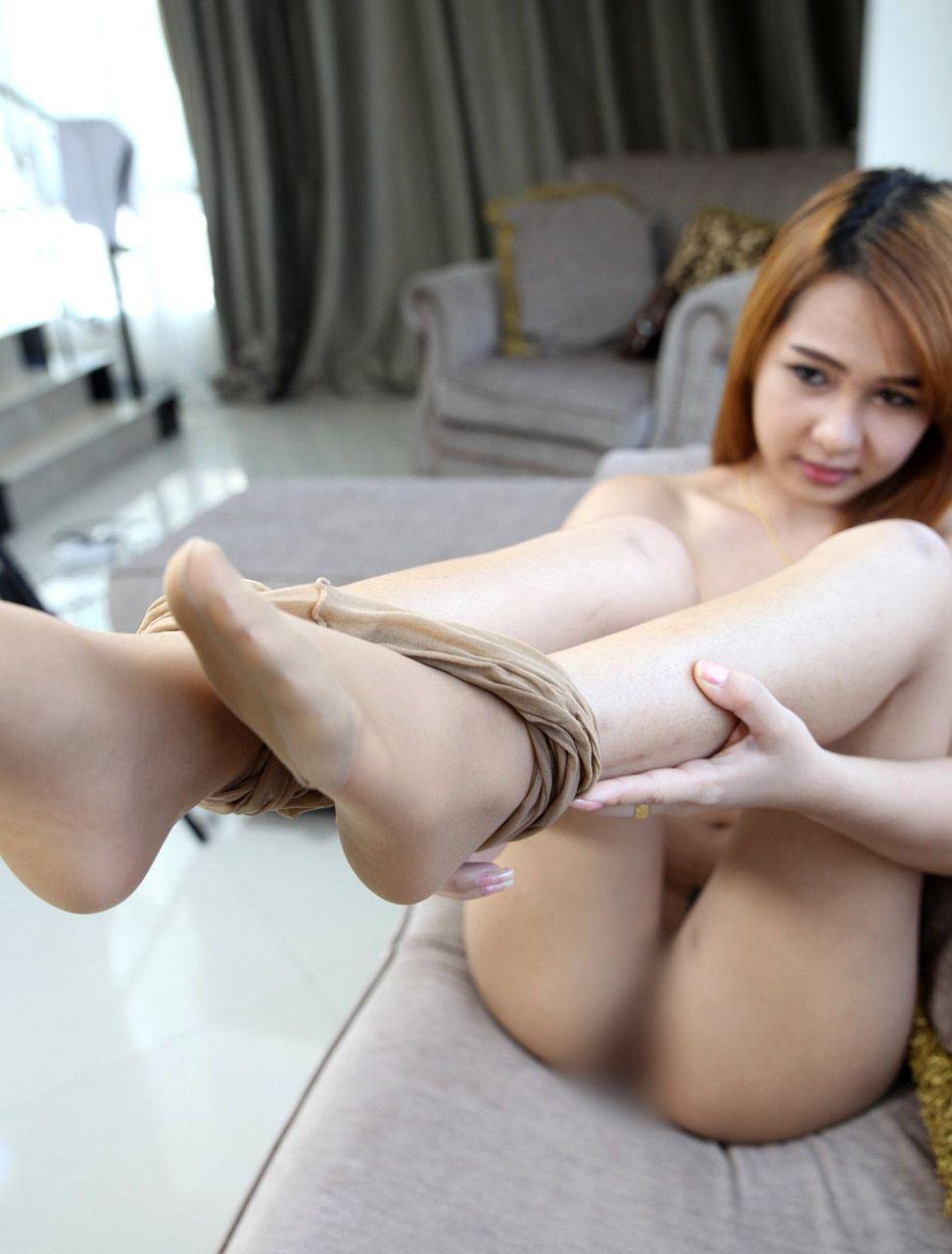 best of Korea pussy