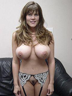 Jetta recomended Mature boobs com