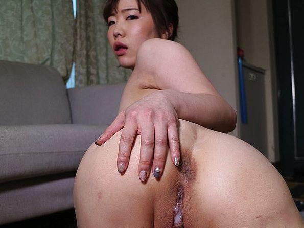 Asians hardcore