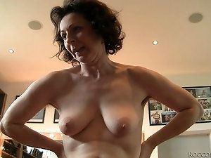 best of Handjob dick assholes orgy breast
