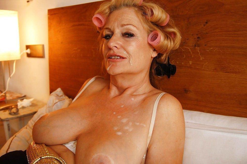 best of Mature women porn Pretty