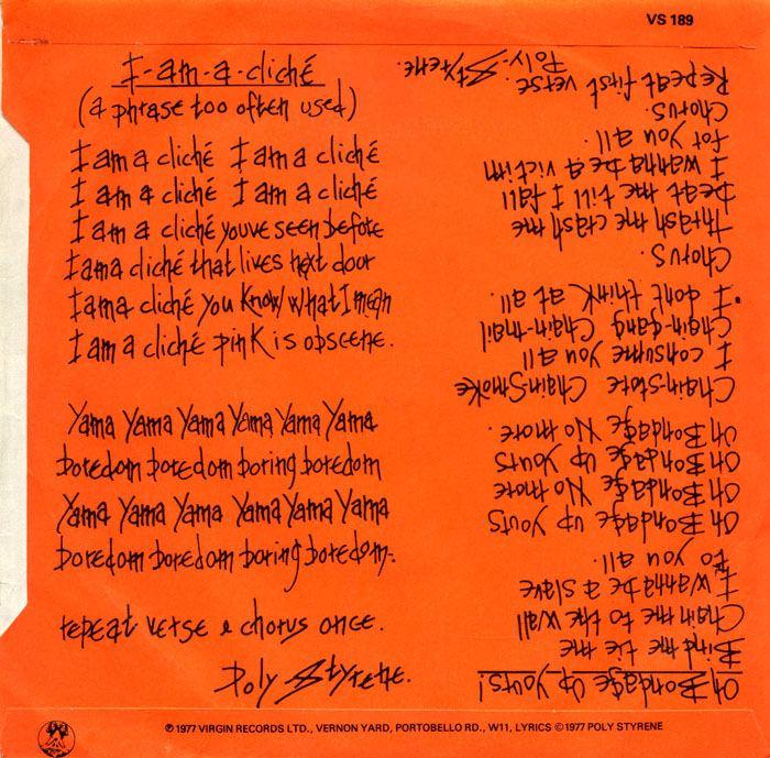best of Yours Bondage lyrics up