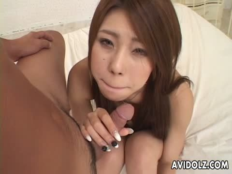 best of Sucks asian wife