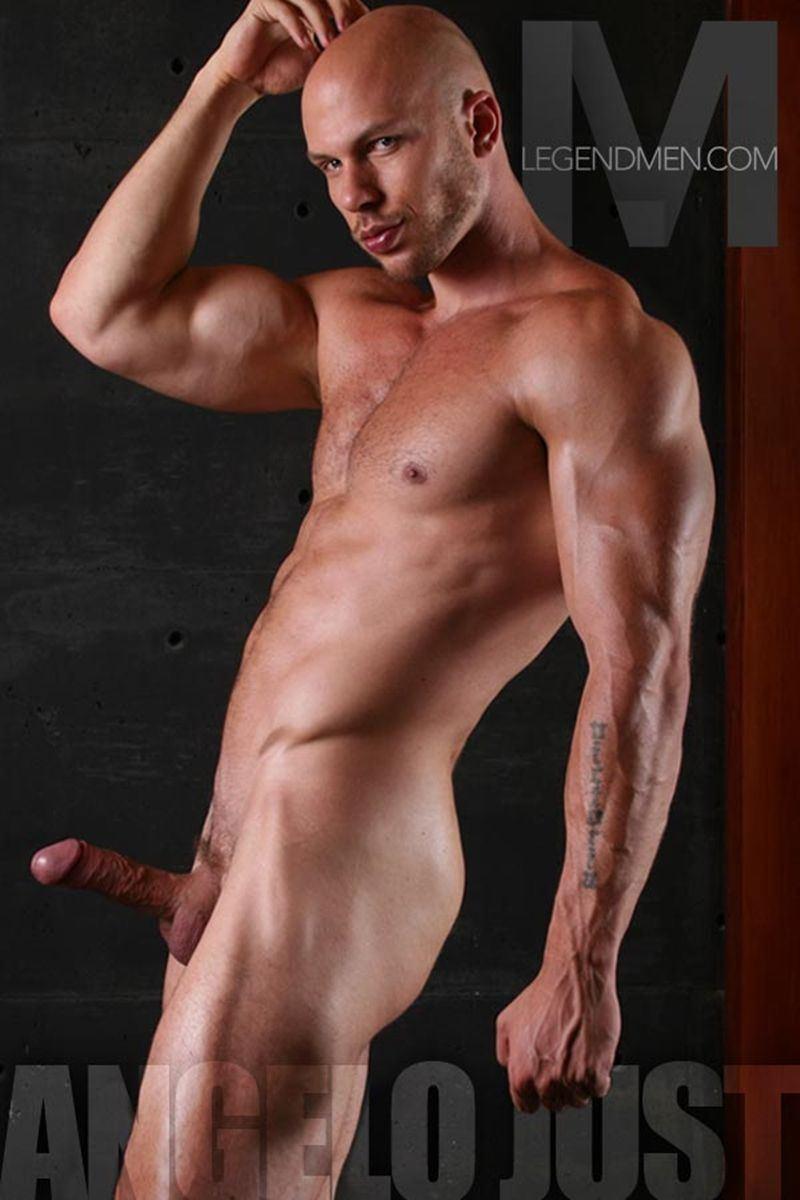 best of Naked sex man