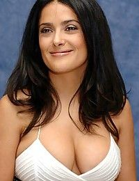 SekushiLover - Top 10 Actresses with Huge Natural Tits.