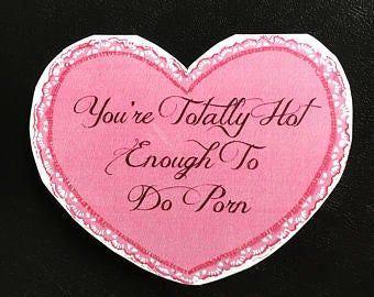 Bdsm valentines day cards