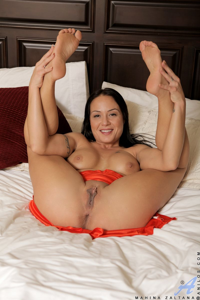 Dolce recomended milf anal Sample