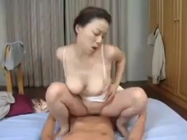 best of Fuck Busty asian mature