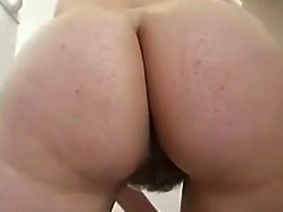T-Rex reccomend House lady cleaner sexy naked getting fucked