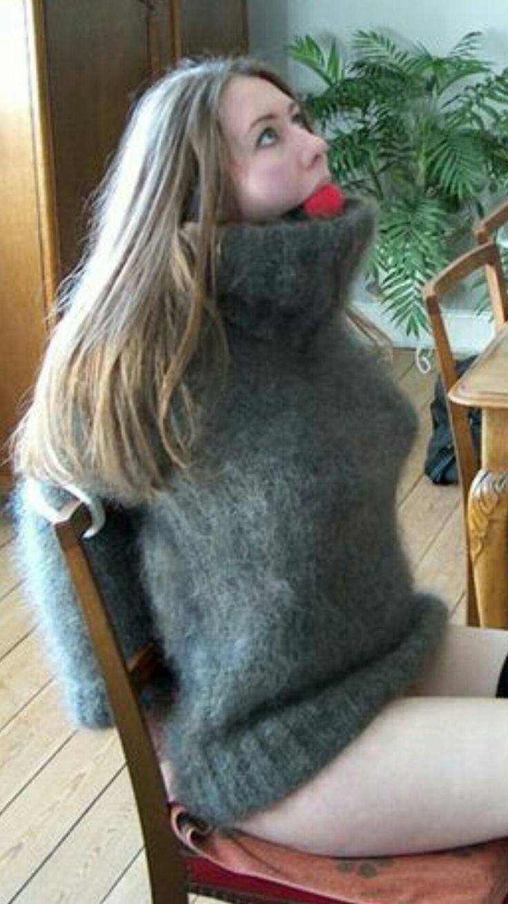 Rabbit add photo