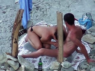 best of Rovinj in Sex Slut