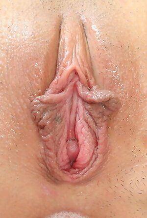 Type pussy