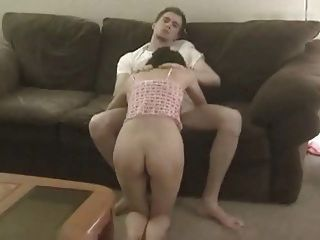 Olympus reccomend amateur asian wife dp