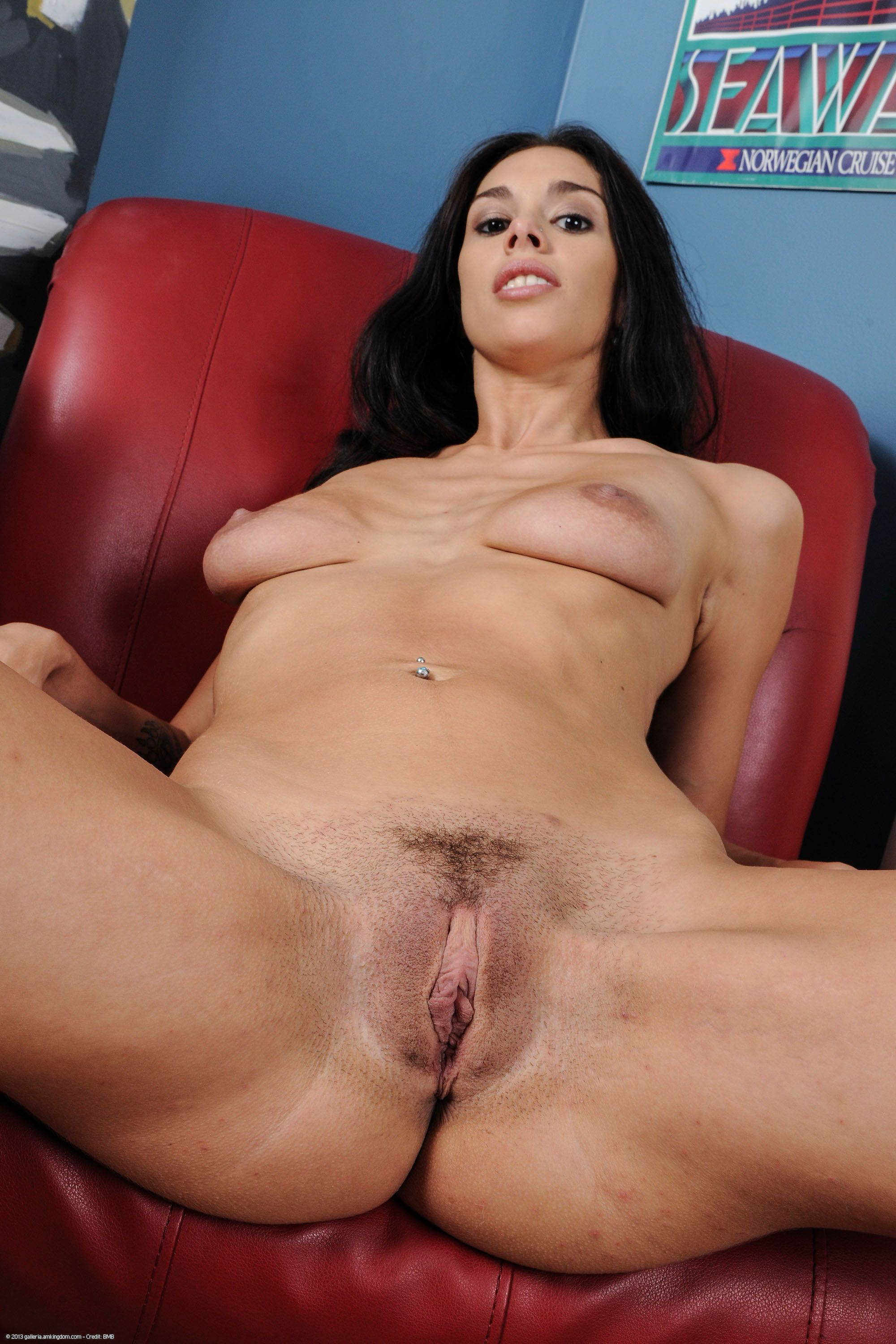 Stepmom wants to Play with me - Corey Chase - Family Therapy.
